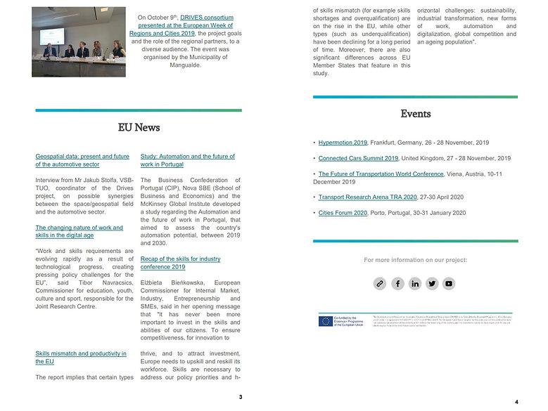 NewsLetterNov2019.jpg