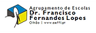 AEDrFranciscoFernandesLopes.png