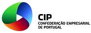 CIP logo.png