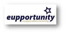 euportunity.jpg