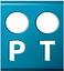 Logo_PT.png