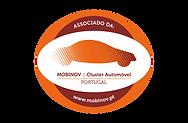 Mobinov_MarcaAssociados-01 (1) (1).png
