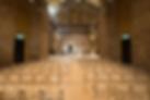 Teatro Thalia_int.png