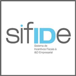 SIFIDE