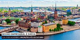 Banner-Missao-Empresarial-suecia-nov-2021.png