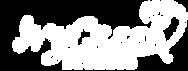 Ivycreek Logo_white.png