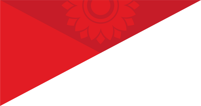BUENFIN2020_BANNER.png
