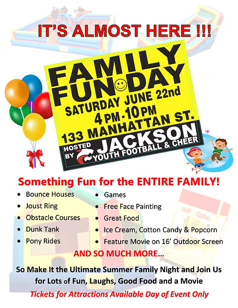 Fun Day Flyer 8x11.5.jpg