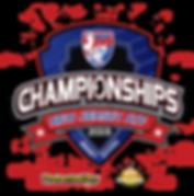 Championships - Conca Doro.png