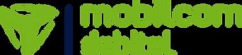 2000px-Mobilcom_debitel_logo.svg.png