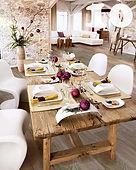 hygge dinner table.jpg