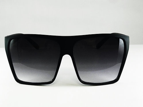 Stay Fly Sunglasses