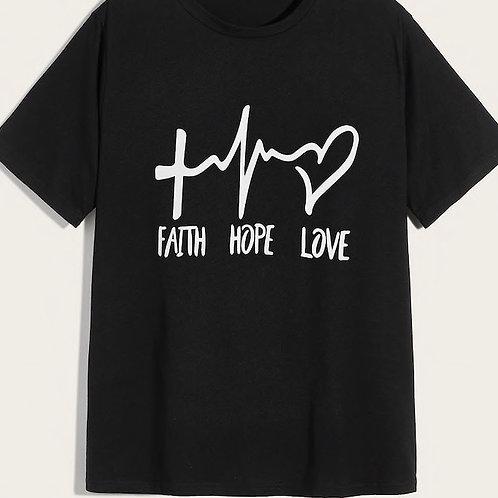 FLH T-shirt