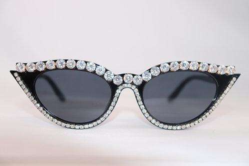 9 Lives Sun Glasses