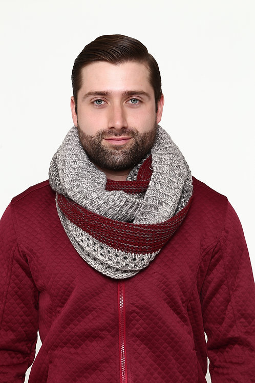 Protect Scarf