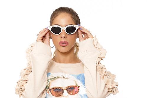 Shine On Sun Glasses
