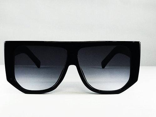 Be Trendy Sunglasses