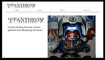 pantheon website.png