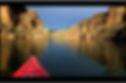 person kayak pix thumb.png