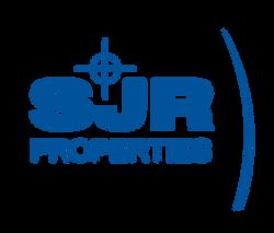 SJR Properties