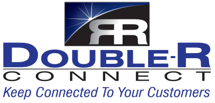 Double-R Connect