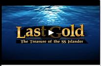 last gold THMB.png