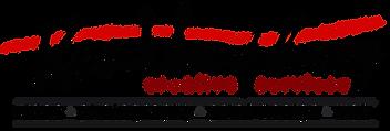 KUC logo 2020 web 2.png