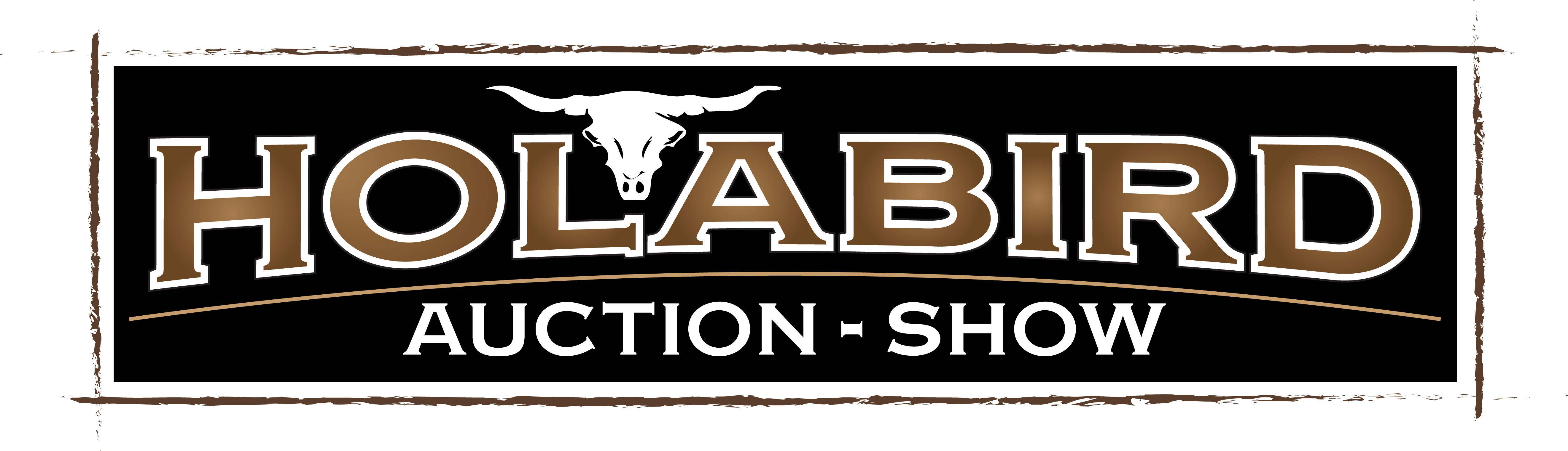Holabird Auction Show