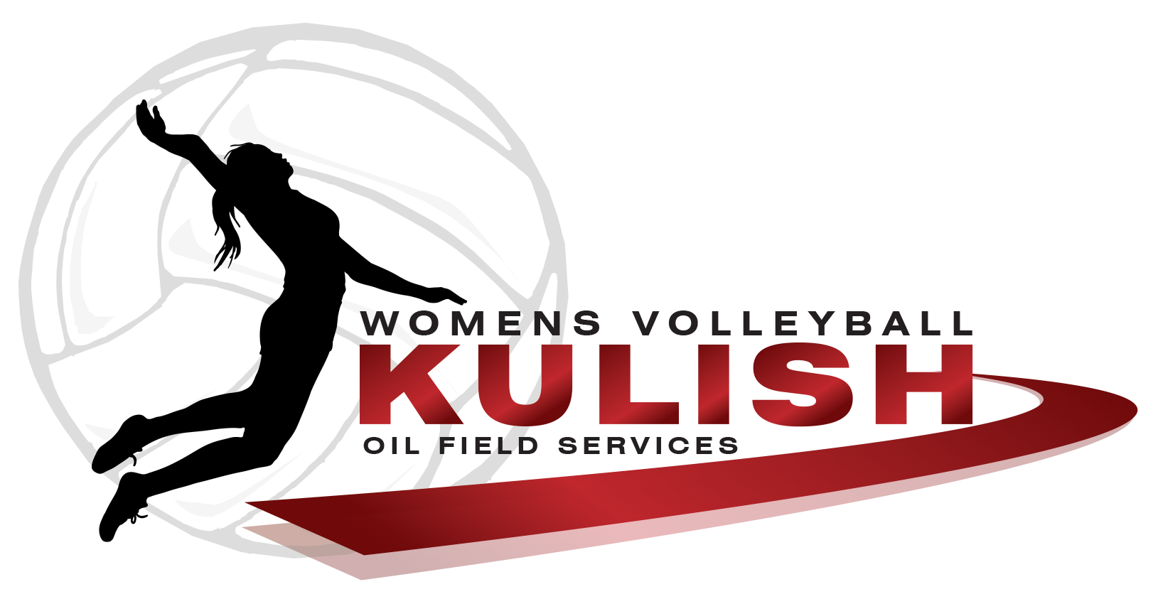 Kulish Oil Field Services