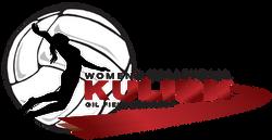 Kulish Oil Field Services