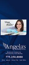 angela brochure.png