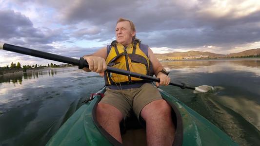 paddle still.jpg
