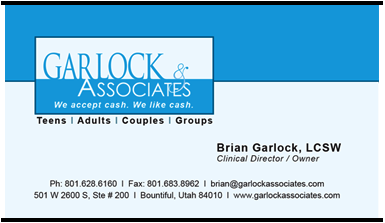 Garlock & Associates