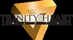 Trinity Heart Media