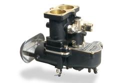 Packard Carburetors