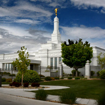 temple rofile 2