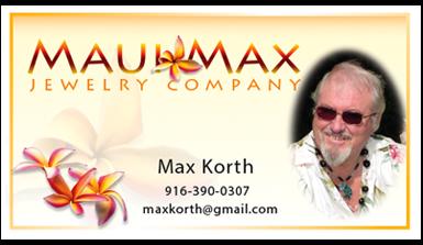 Maui Max