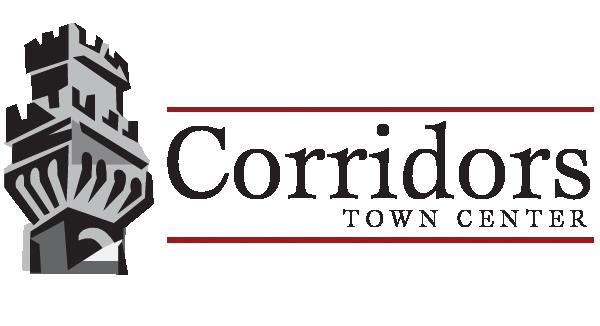 Corridors Town Center