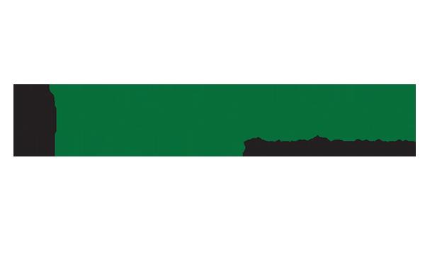 MyNutraPack