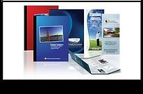 brochure thumb.png