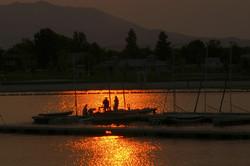 Sparks Marina - Nevada
