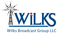 Wilks Broadcasting