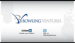 Bowling Ventures
