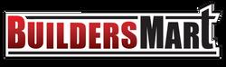 Builders Mart