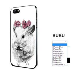 03_BUBU-phone.jpg