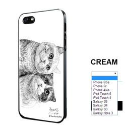 10 cream_PHONE.jpg