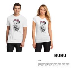 03_BUBU-SHIRT.jpg