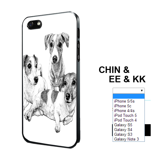 08_CHIN&EE&KK-phone.jpg