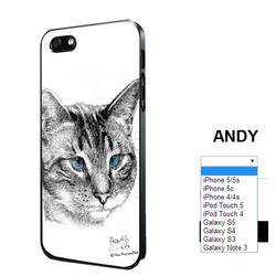 01 Andy_PHONE.jpg