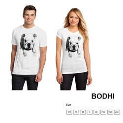 06_BODHI-SHIRT.jpg